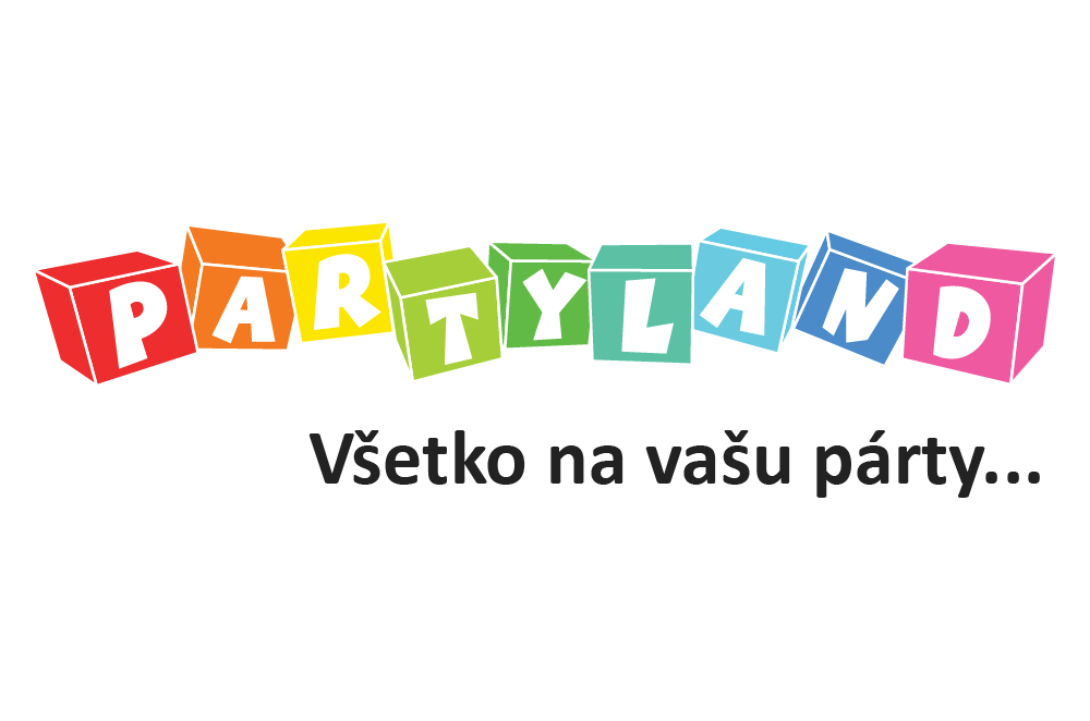 PARTYLAND